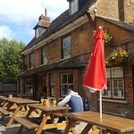 A nice pub