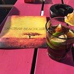 Photo of Zanzibar Beachclub