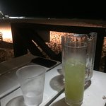 Photo of The Tiki Bar