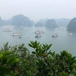 Photo de Ti Top Island