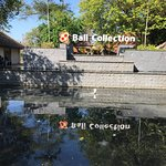 Photo of Bali Collection