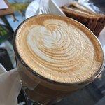Foto de Culture Coffee
