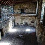 Фотография Elcho Castle