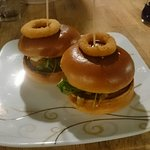 Brioche-Bun-Burger
