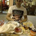 Photo of Restaurante Chino Lun