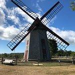 Foto de Old Mill