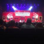 Foto American Music Theatre