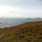 Foto de Ring of Kerry