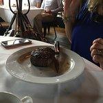 Foto de B & B Butcher & Restaurant - Houston