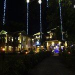 Photo of Blue Elephant Phuket