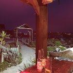 Billede af Crab House Cafe