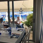 Photo of Lido Azzurro