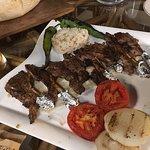 Photo of Pasa Kebab