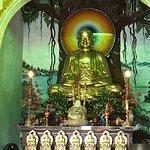 Ảnh về Lady Buddha