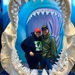 Foto di Oregon Coast Aquarium