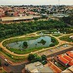Photo of Parque dos Lagos Antonio Scarpellini