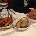 Foto di Restaurant Christophorus