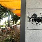 Gutsgaststatte Rappenhof Picture