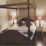公牛酒店照片