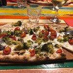 Foto van Sotto Pizzeria