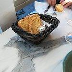 Photo of Cafe 3kanten
