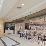 صورة فوتوغرافية لـ Lenotre Marina Mall