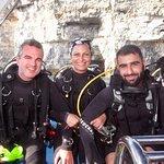 Go Dive Malta resmi