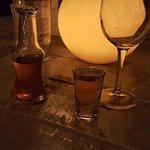 Billede af Thalassa Bar Restaurant
