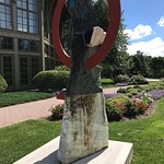 Foto di Bethel Woods Center for the Arts