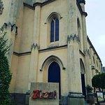 Foto de Zizzi - Cheltenham