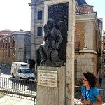 Photo de Leaf Madrid Tours