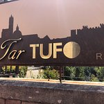Photo of Ristorante Tar- Tufo