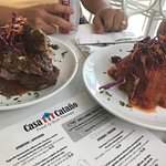 Photo of Casa Catano Food & Rum Therapy