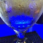 Bild från Fusion Restaurant & Bar