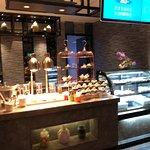 Jade Buffet Restaurant照片
