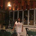 Foto de Taverna Verde