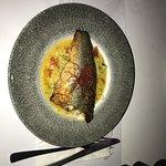 Bild från Panormos Restaurant