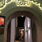 Photo of Ristorante Pizzeria Tasso