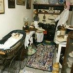 Foto di Ilfracombe Museum