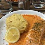 Foto de Restaurant Melodie