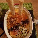 Photo of Restaurante la Obrera