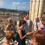 Foto de Visit Today Italy