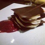 Fotografija – Cubo Concept Bar & Restaurant
