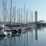 Photo de Port du Crouesty