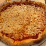 MARGARITTA PIZZA
