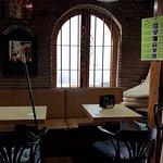 Foto de The Bailey Irish Pub Torremolinos