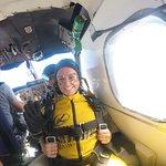Foto de Skydive Spain
