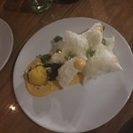 Billede af Apoala Mexican Cuisine