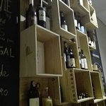 Foto van Lisbon Winery