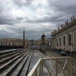 Foto de Vatican City